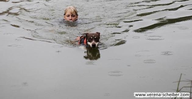 dani_mucki_schwimmen