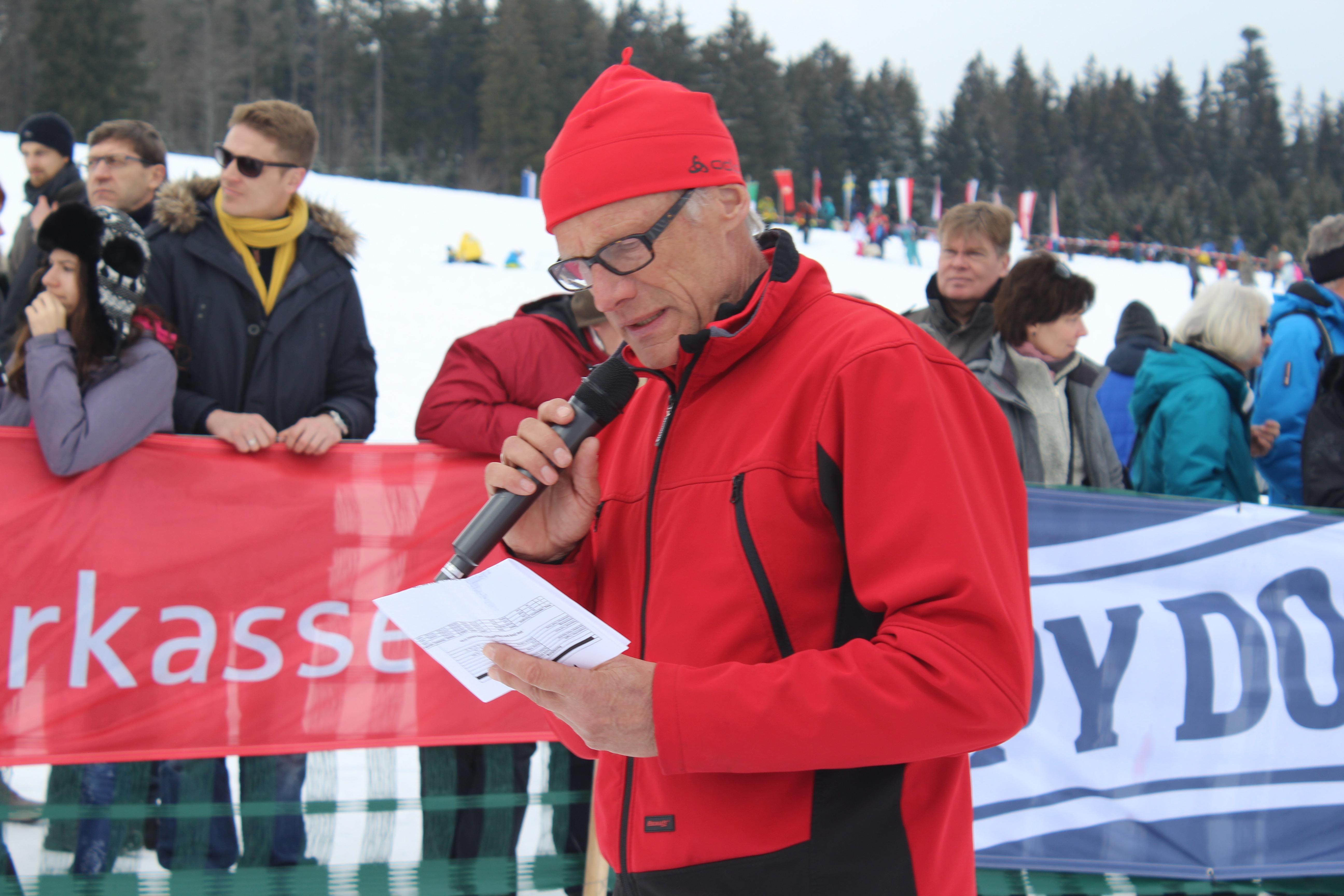 Werner Schaub
